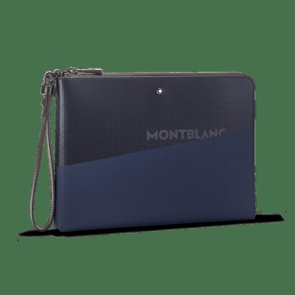 Portfolio-Extreme-2.0-Montblanc-128610_1