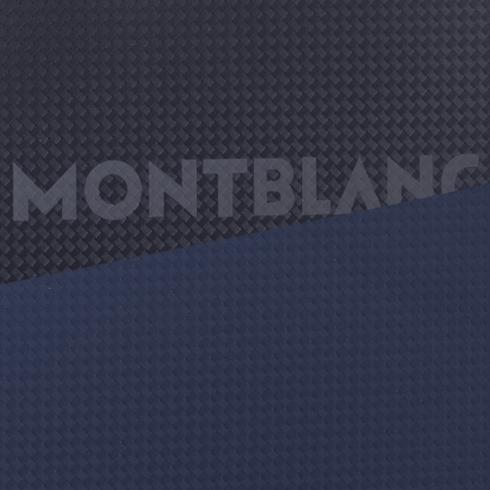 Portfolio-Extreme-2.0-Montblanc-128610_4