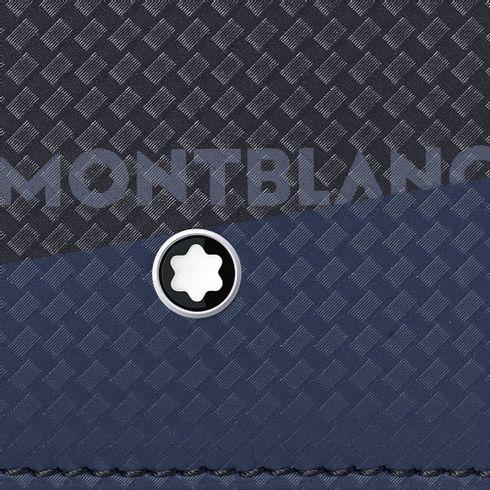 Carteira-6cc-Extreme-Montblanc-128616_3