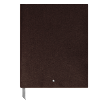 Caderno-Montblanc-113603_1