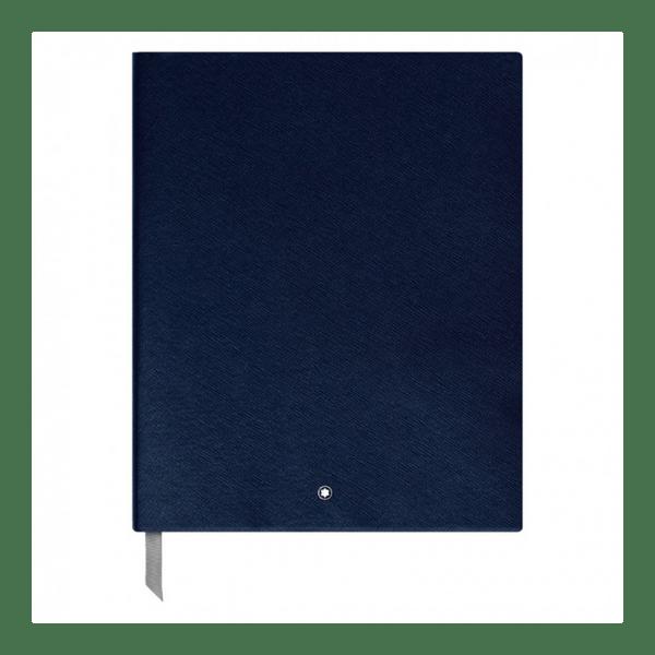 Caderno-Montblanc-113604_1