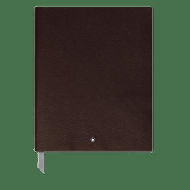 Caderno-Montblanc-113634_1
