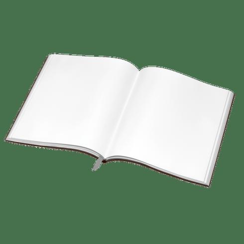 Caderno-Montblanc-113603_2