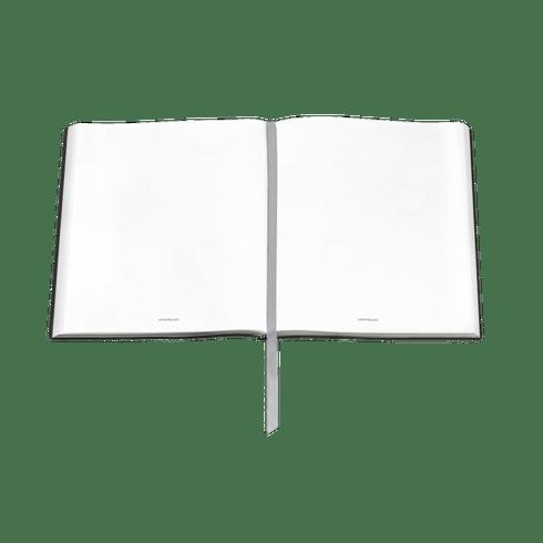 Caderno-Montblanc-113603_3