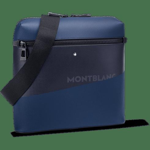 Envelope-bolsa-ziper-extreme-2.0-Montblanc-128609_1