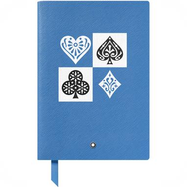 Caderno-146-Volta-Mundo-80-Dias-Cartas-Baralho-Montblanc_128850_1