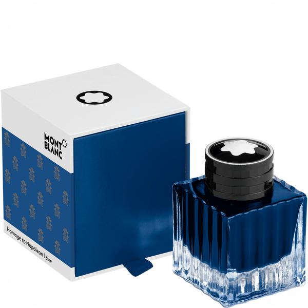 Frasco-Tinta-Azul-50ml-Napoleao-Bonaparte-Montblanc-128183_1