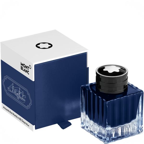 Frasco-Tinta-Azul-50ml-Volta-Mundo-80-Dias-Montblanc-128075_1