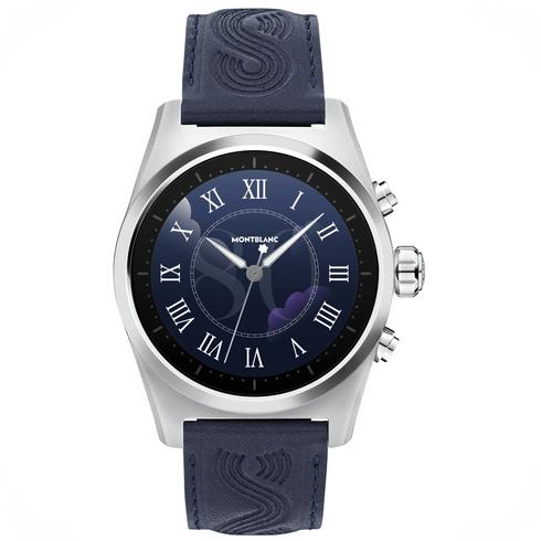 Smartwatch-Summit-Lite-Volta-Mundo-80-Dias-Montblanc-129121_1-