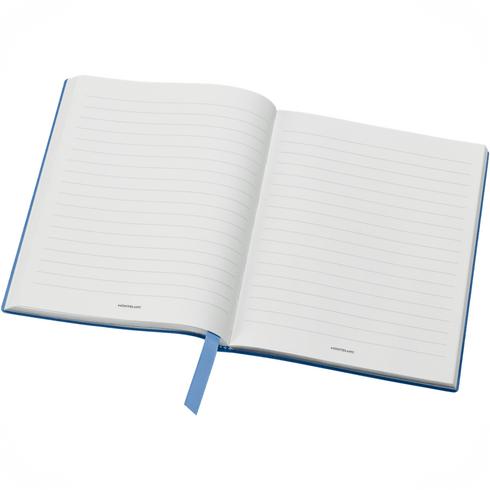 Caderno-146-Volta-Mundo-80-Dias-Cartas-Baralho-Montblanc_128850_2