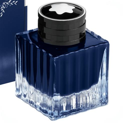Frasco-Tinta-Azul-50ml-Volta-Mundo-80-Dias-Montblanc-128075_2