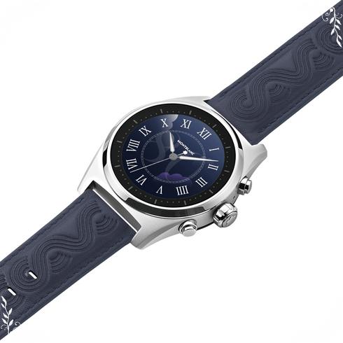 Smartwatch-Summit-Lite-Volta-Mundo-80-Dias-Montblanc-129121_2