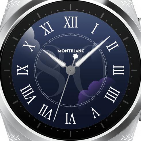 Smartwatch-Summit-Lite-Volta-Mundo-80-Dias-Montblanc-129121_3