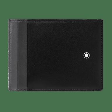 Carteira-4cc-Meisterstuck-porta-documento-Montblanc-126214_1