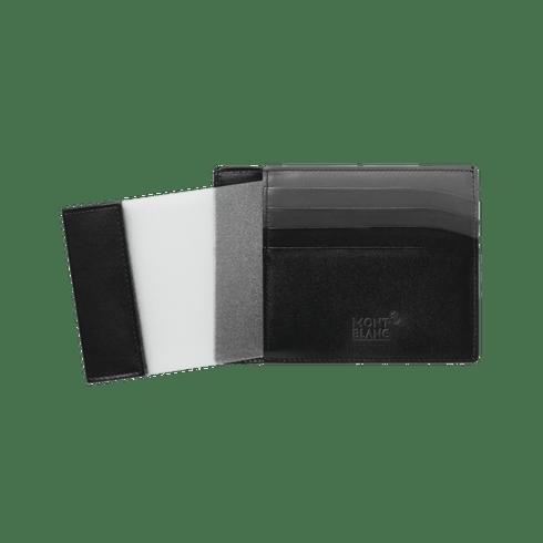 Carteira-4cc-Meisterstuck-porta-documento-Montblanc-126214_2