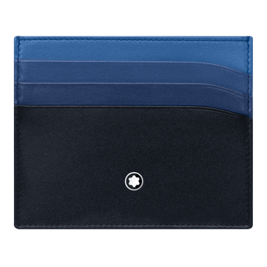 Carteira-Porta-Bolso-Degrade-Azul-Meisterstuck-Montblanc-126213_1