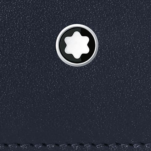 Carteira-meisterstuck-6cc-degrade-azul-naval--Montblanc-126205_3