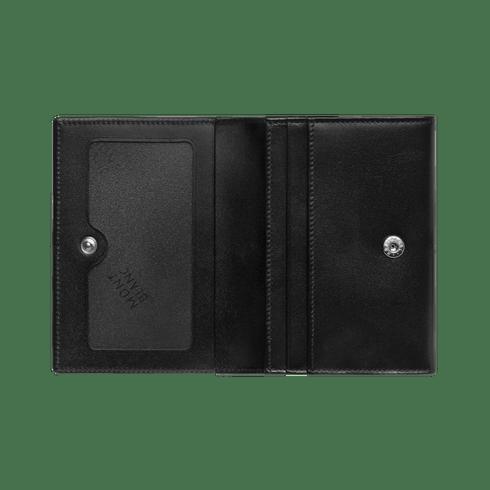 Carteira-Meisterstuck-flap-cartoes-Montblanc-126221_3