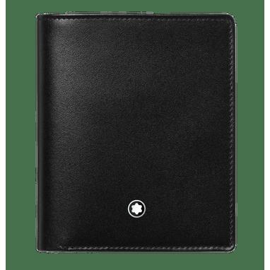 Carteira-Meisterstuck-flap-compartimento-notas-Montblanc-126225_1