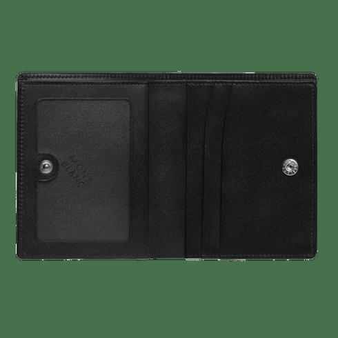 Carteira-Meisterstuck-flap-compartimento-notas-Montblanc-126225_2