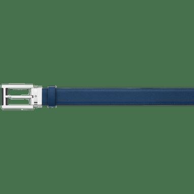 Cinto-Fivela-Retangular-Aco-Couro-Azul-Montblanc-126009_1