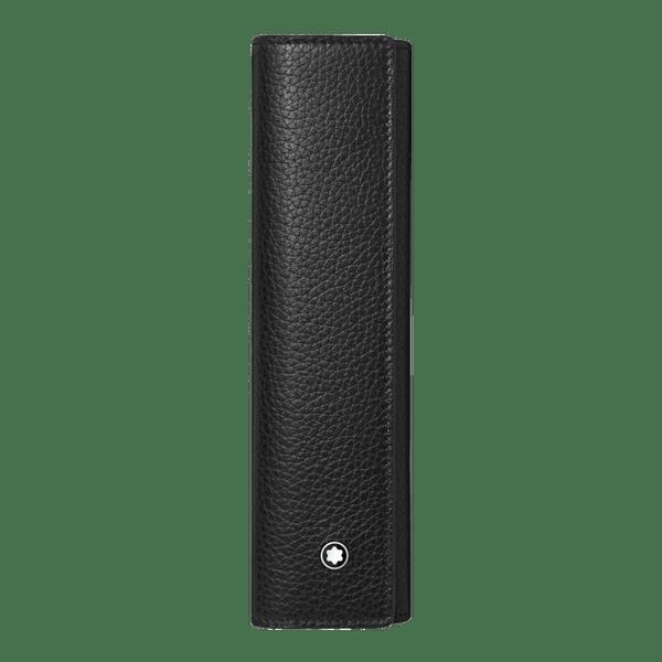 Estojo-Soft-Grain-1-Instrumento-Escrita-1-espaco-1-Caneta-Montblanc-126264_1