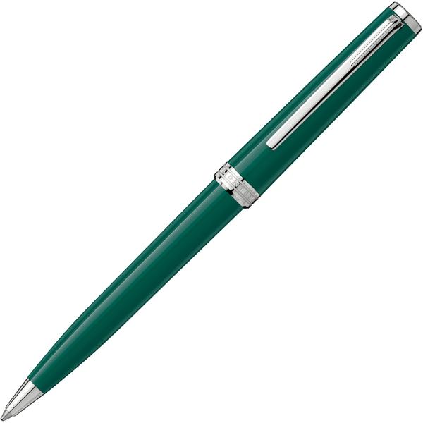 Caneta-Esferografica-PIX-Verde-Montblanc-128089_1