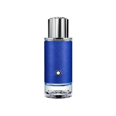 Eau-de-Parfum-Explorer-Ultra-Blue-30ml-Montblanc-128799_1