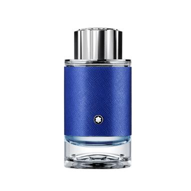 Eau-de-Parfum-Explorer-Ultra-Blue-30ml-Montblanc-128801_1