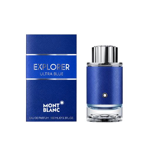 Eau-de-Parfum-Explorer-Ultra-Blue-30ml-Montblanc-128801_2