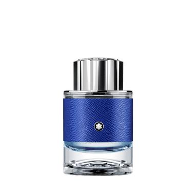 Eau-de-Parfum-Explorer-Ultra-Blue-60ml-Montblanc-128800_1
