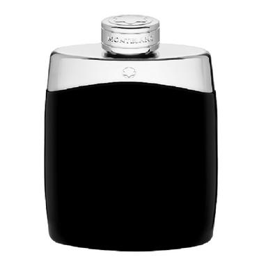 Perfume-Montblanc-Eau-Toilette-Legend-200ml-Montblanc-117049_1