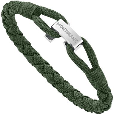 Pulseira-Wrap-Me-Verde-Nylon-Montblanc-12838463_1