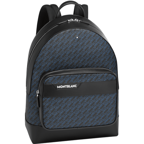 Mochila-Montblanc-M_Gram-4810--Azul-Montblanc-127411_1