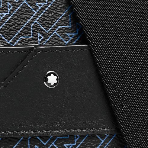 Bolsa-Envelope-Pequeno-Montblanc-M_Gram-4810--Azul-Montblanc-127433_3