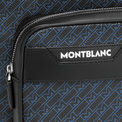 Mochila-Montblanc-M_Gram-4810--Azul-Montblanc-127411_3