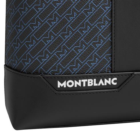 Pasta-documentos-Slim-Montblanc-M_Gram-4810-Azul-Montblanc-127409_3