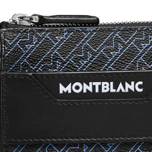 Bolsa-Envelope-Pequeno-Montblanc-M_Gram-4810--Azul-Montblanc-127433_4