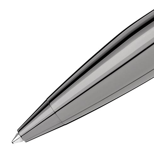 Caneta-Esferografica-StarWalker-UltraBlack-Doue-Montblanc_126366_2