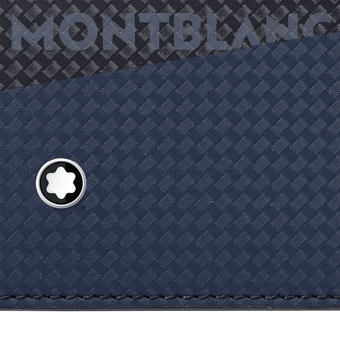 Carteira-6cc-Extreme-2.0-com-prendedor-de-notas-Montblanc-128614_3