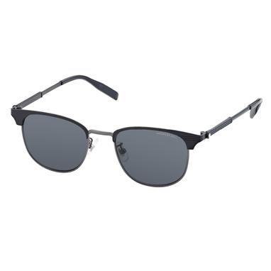 Oculos-de-sol-retangulares-com-armacao-em-metal-preto-Montblanc_126932_1