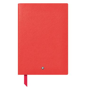 Caderno-de-anotacoes--146-Vermelho-Caiena-Montblanc-125906_1