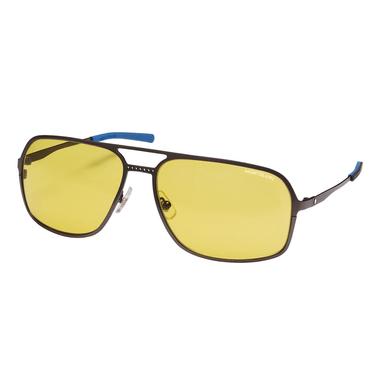 Oculos-de-sol-retangulares-com-armacao-em-metal-rutenio-Montblanc-126925_1