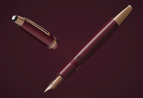 Writing Instrument Special Edition